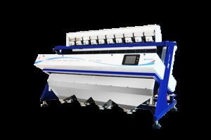 best Multipurpose Sortex Machine Company
