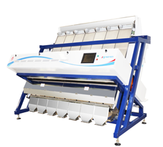wheat-color-sorter-rd-c1