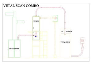 Drawing-for-VETAL-SCAN-COMBO-Model-page-001