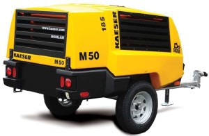 Kaeser.M50 (1)