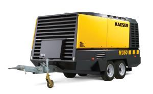 Kaeser_M350_King_Award