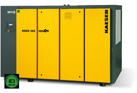 Best Air Compressors Provider