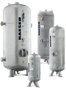 air-receiver_tcm8-3803