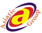 asiatic logo 11