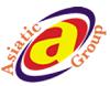 asiatic logo 13