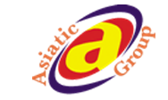 asiatic logo-head