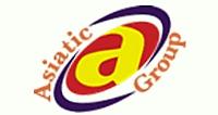 asiatic logo main