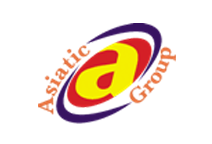 asiatic logo