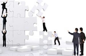 Cropped Business Team Work Backgrounds Hd Wallpapers Asiatic Group