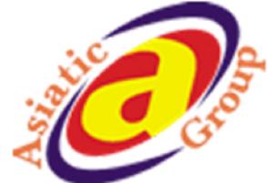 cropped-logo_02