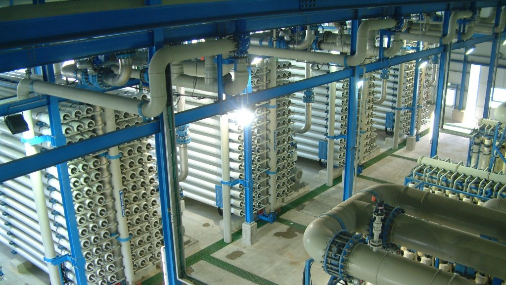 desalination-1024x768