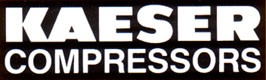 kaeser-logo (1)