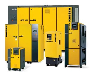 kaeser-rotary-screw-compressor-family-LG