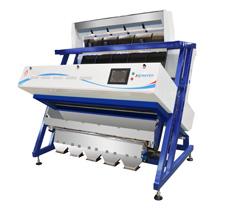 Multipurpose Sortex Machine supplier