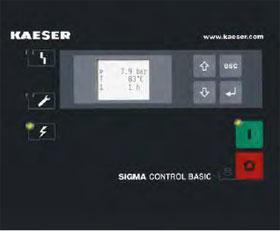 sigma-control-basic_tcm8-14617