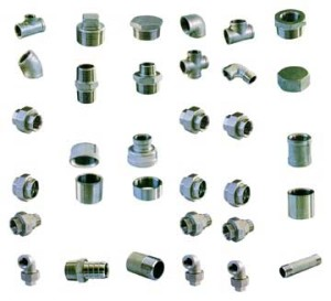 stainless-steel-pipes-fittings-95200